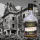 Chairman`s Reserve Rum - The Forgotten Casks